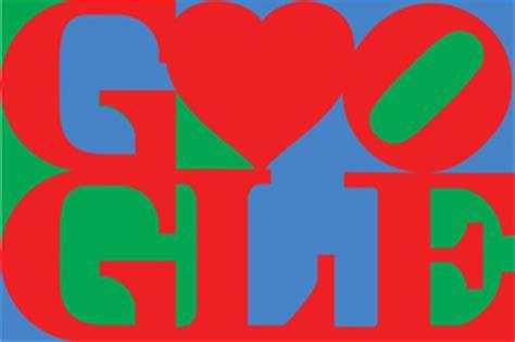 lomba membuat logo 2015 kuis berhadiah lomba membuat logo 2013