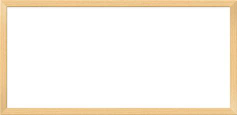 light wood picture frames frame image