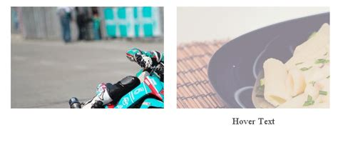 css color opacity reduce opacity on hover the image using css3 sanwebcorner