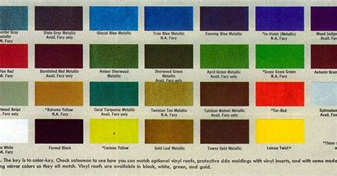 unique color names 28 images louise myers how to graphics page 3 of 85 empowering cool