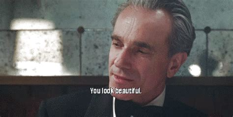 daniel day lewis tailor why are you not married daniel day lewis phantom thread