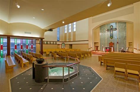 church interior design pictures church interior design ideas beautiful home interiors