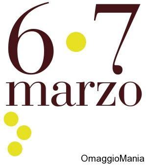 festa della donna all insegna della cultura musei ingresso gratis nei musei per le donne il 6 e 7 marzo 2010