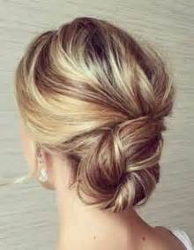formal hairstyles for thin hair best 25 thin hair updo ideas on medium length