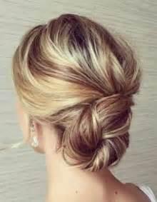 hair updo for with thin hair best 25 thin hair updo ideas on pinterest medium length