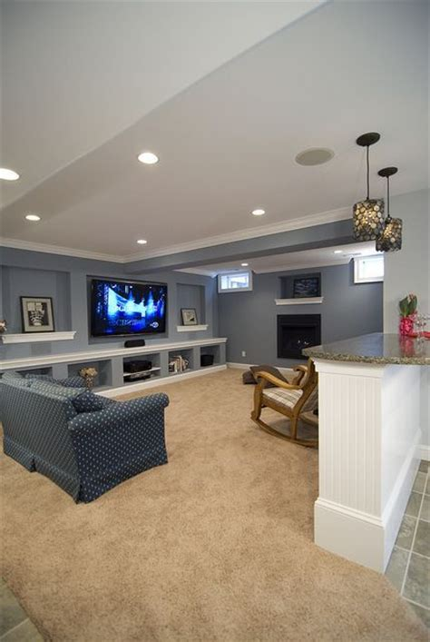 colors for basement family room 48 best images about media room on theater