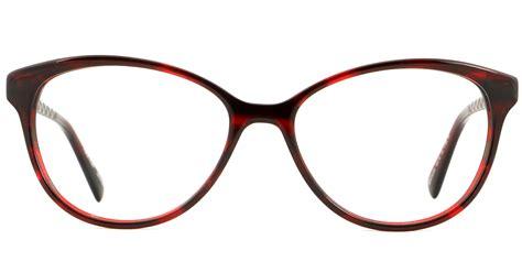 four in five eyeglass wearers prefer eyeglasses made in