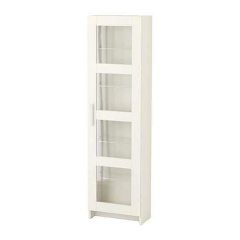 ikea white kitchen cabinets with glass doors brimnes glass door cabinet white ikea