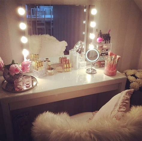 dressing table light ideas why dressing table is necessary for your home homes