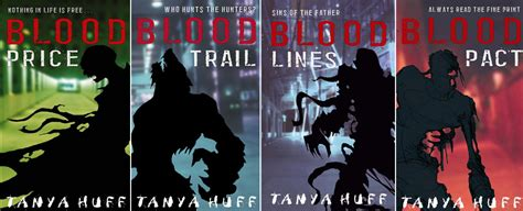 in and blood spellster series books huff s blood books is a series with brains