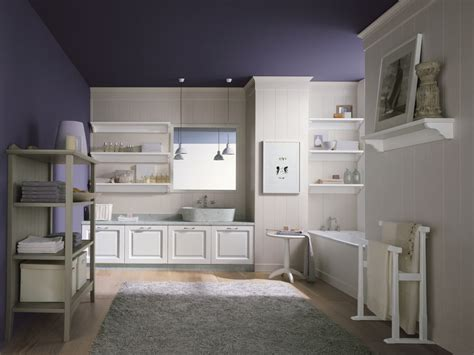 badezimmer ausstattung badezimmer ausstattung aus fichte nuovo mondo n17 by