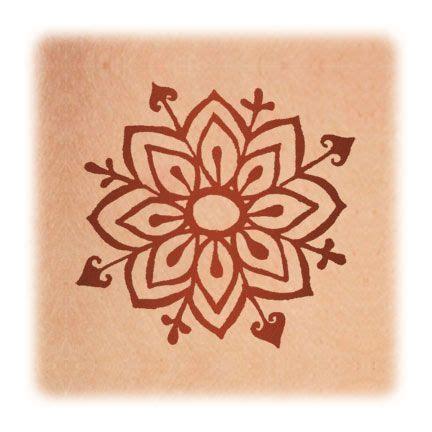 henna tattoo quick removal henna designs search henna designs