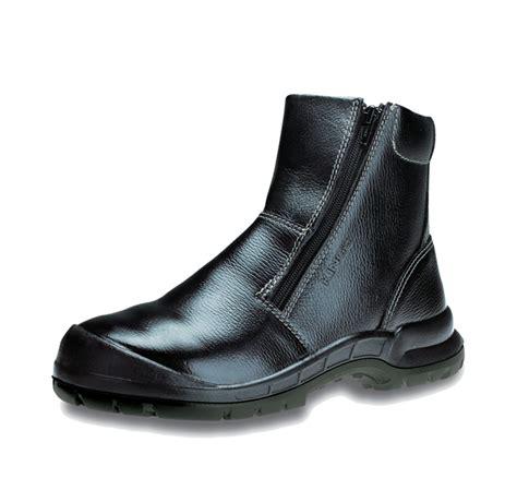 Sepatu Safety Perusahaan jual sepatu safety king s kwd 806 harga murah jakarta oleh