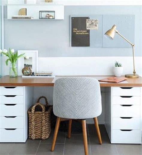 Bedroom Bureau Decorating by 10 Diy Pour Embellir Ses Meubles Ikea On S