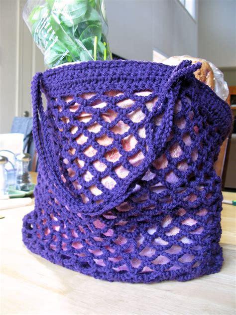 pattern crochet market bag 29 crochet bag patterns guide patterns