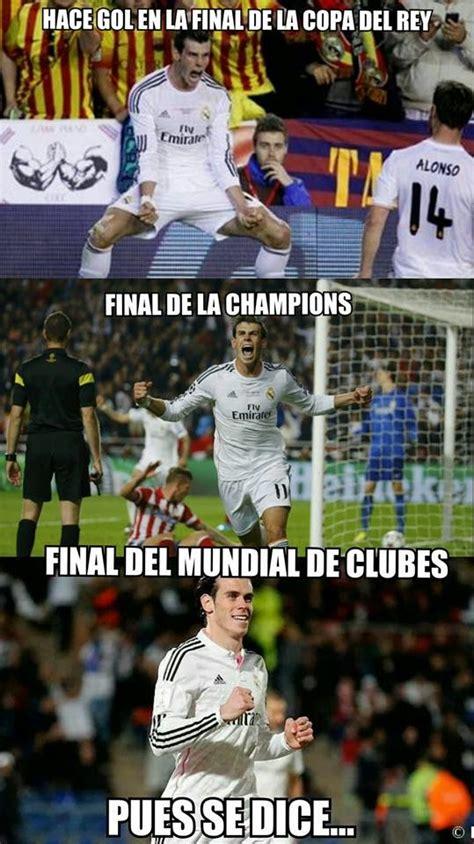 Memes Real Madrid - memes real madrid san lorenzo mundial de clubes 2014