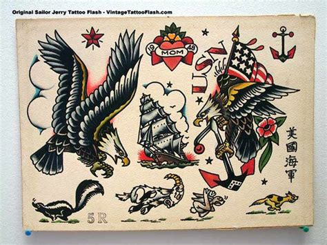 tattoo flash shading vintage tattoo flash spit shade antique tattoo art