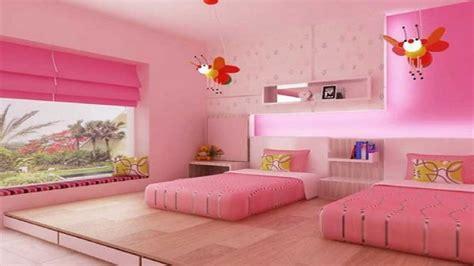 little girls bedroom ideas furnitureteams com girl bed ideas small twin girl bedroom ideas teenage twin