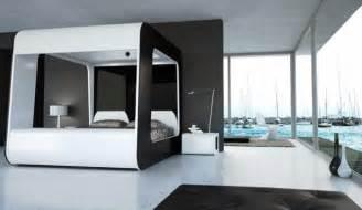 d 233 co chambre design hican le lit de luxe