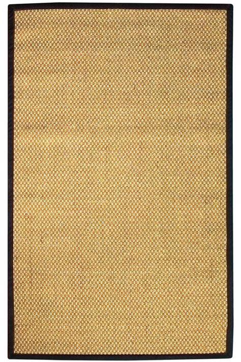 custom sisal rugs adirondack sisal area rug 8x10 231 neutral next house