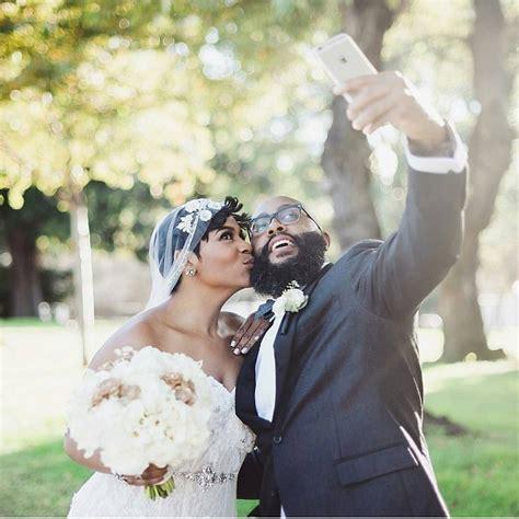 american wedding day black couple wedding bing images