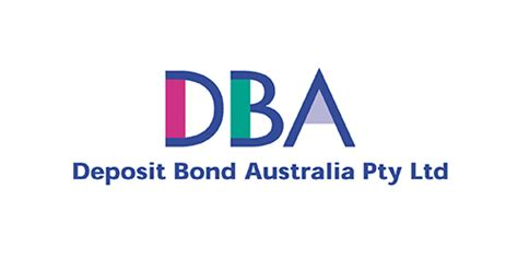 Mortgage Investigator by Sherlock Homes Mortgage Broker Melbourne The Home Loan Investigator