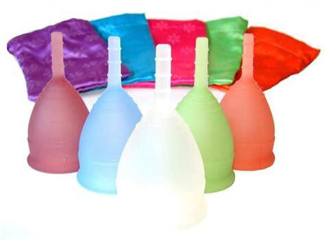 assorbenti interni e piscina mestruazioni 5 alternative agli assorbenti usa e getta