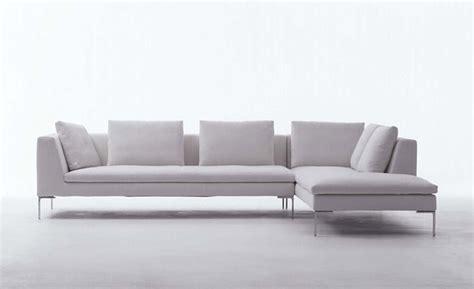 b b italia ray sofa b b italia charles nice pictures things more