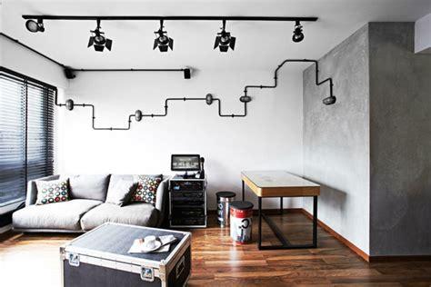 Wohnzimmer Beleuchtung Spots by Beleuchtung Wohnzimmer Spots Wohnzimmer Beleuchtung Spots