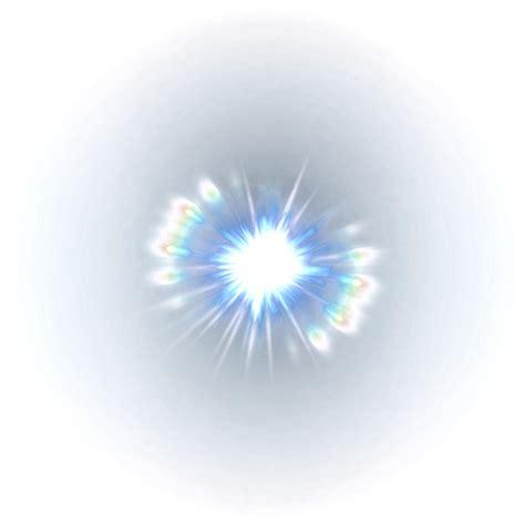 skyrim mage light spell candlelight skyrim the elder scrolls wiki