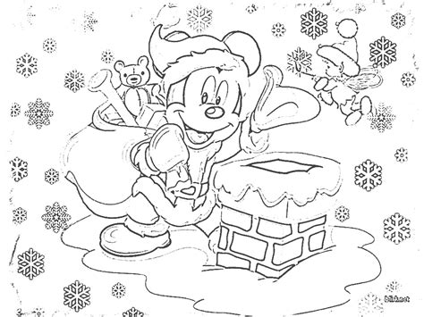 coloring pages of disney christmas merry christmas coloring pages coloring 2703