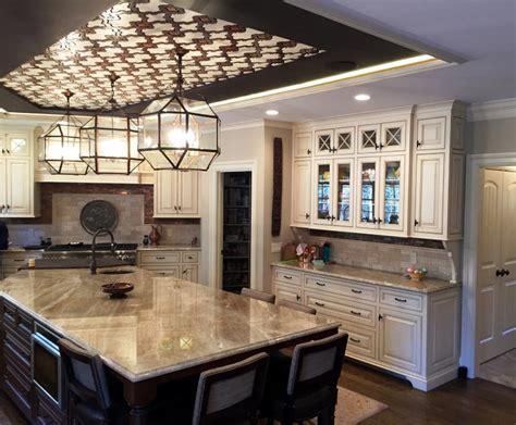 boston kitchen designs boston kitchen design kitchens guide 2016 six stunning