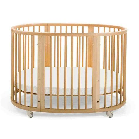 Best Mattress For Cribs Stokke Crib Mattress Decor Ideasdecor Ideas
