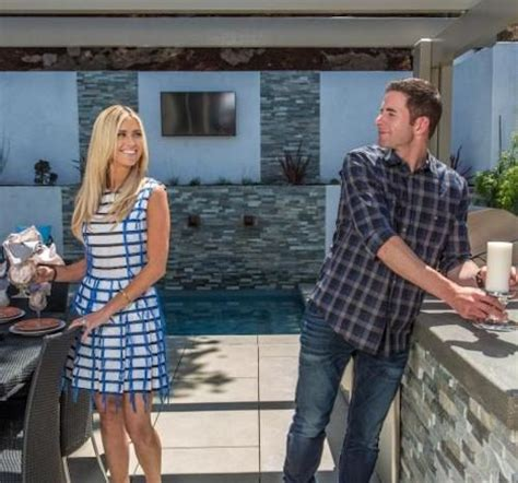 tarek and christina el moussa want to continue doing flip dlisted the flip or flop couple want to continue