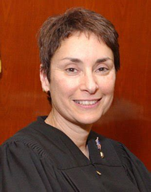 pattern jury instructions new york criminal the hon shirley werner kornreich american law institute