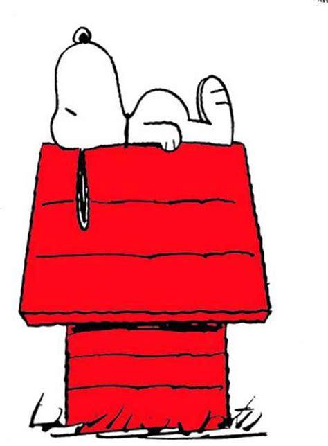 snoopy casa snoopy el mejor perro de la cultura pop de eeuu