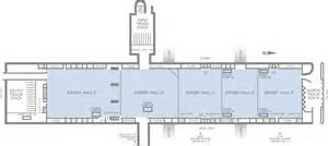 Loading Dock Floor Plan Loading Dock Floor Plans Trend Home Design And Decor