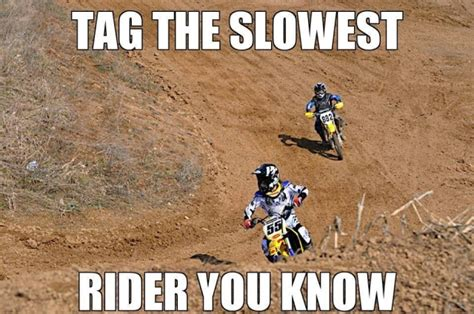 Dirtbike Memes - the gallery for gt honda dirt bike memes
