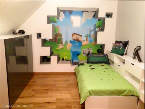 chambre deco decoration chambre theme