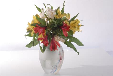 flower vase part 1 weneedfun vase of flowers flower vase part 1 weneedfun