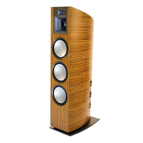 p 39f floor standing speaker high quality home audio by