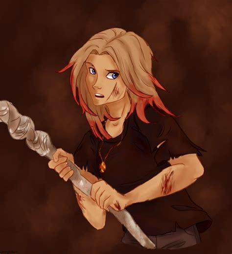 391 best sadie fans images 17 best images about kane chronicles fanatic on pinterest