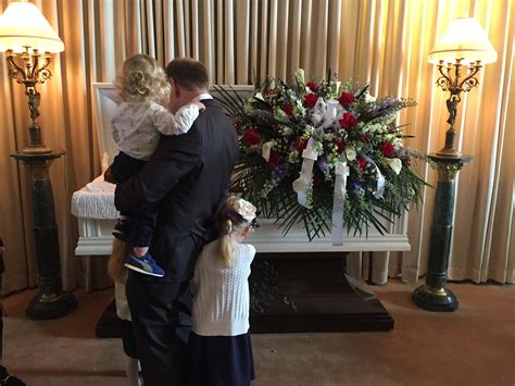 wake funeral funeral arrangements guido funeral home