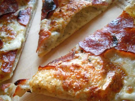 la buona cucina my master pizza focaccia calzone dough recipe