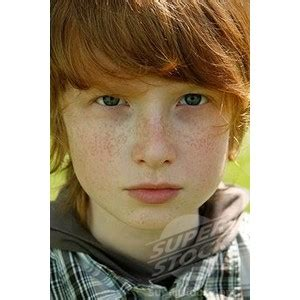 how should an 11year boys hair look like 11 year old boy with red hair polyvore