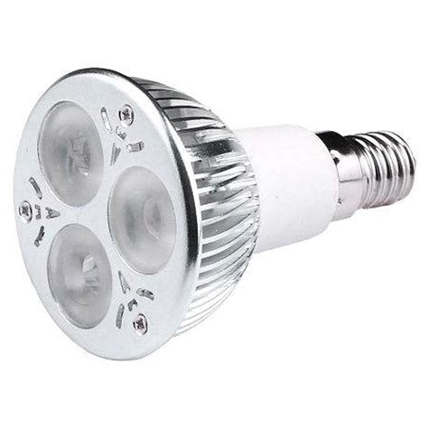 E14 Sockel by V 228 Xtbelysning Led Growspot 4w Med E14 Sockel Wexthuset