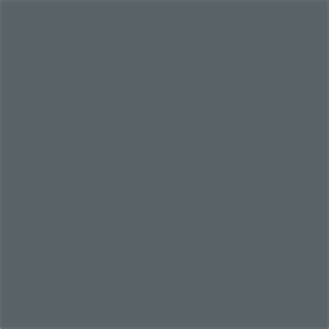 paint color sw 6236 grays harbor from sherwin williams grey paint paint colors