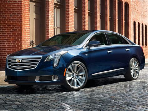 cadillac xts length cadillac xts 2018 pictures information specs