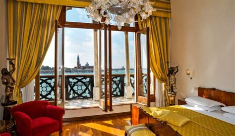 the venice room hotels rooms view of the lagoon of venice hotel gabrielli near s square the rooms