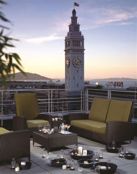 Vivre Sweepstakes joie de vivre hotels launches summer california sweepstakes